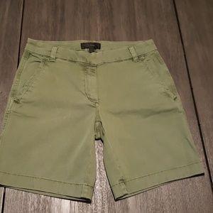 JCrew Shorts (Brand New)